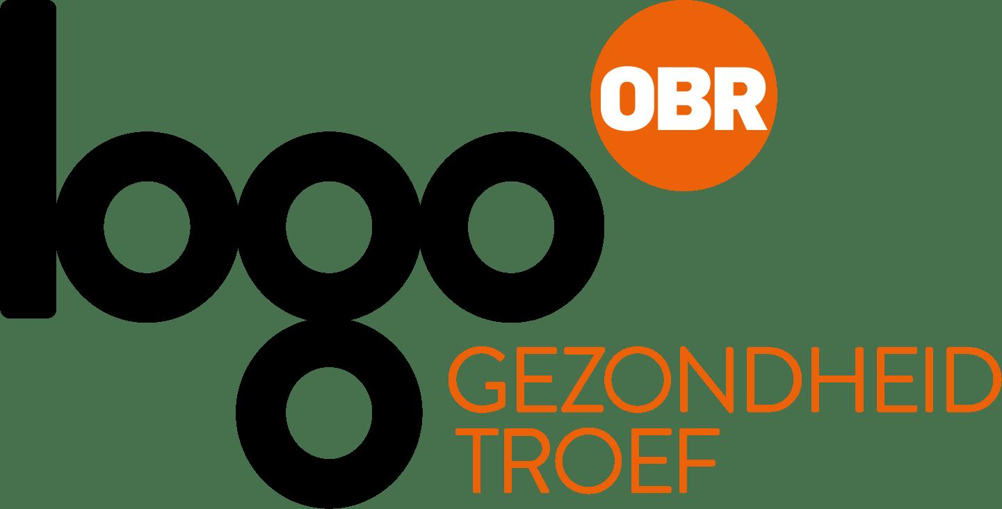 Logo LOBR