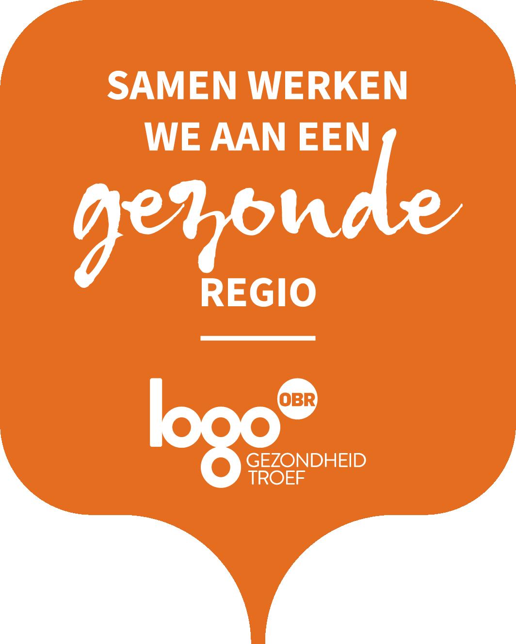 Logo LogoOostBrabant
