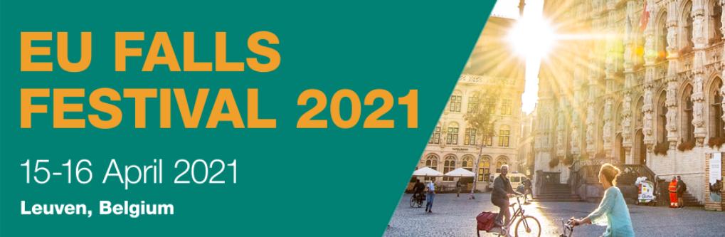 EU Falls Festival 2021