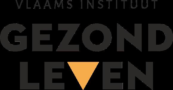 Logo Gezond Leven