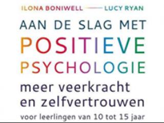 AanDeSlagMetPosPsychologie