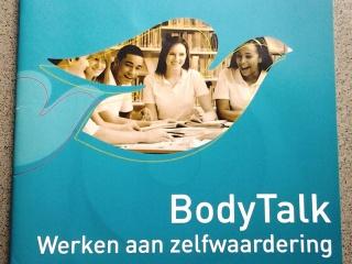 BodyTalk