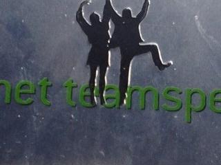 Teamspel