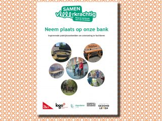 Inspiratiedocument Banken 2020