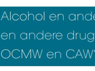 ocmw en caw
