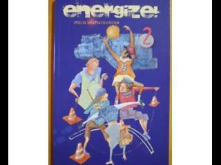Energize 2!
