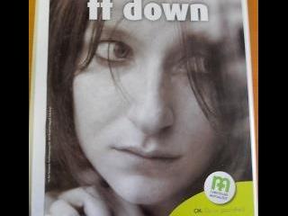 ff down