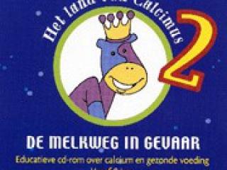 Het land van Calcimus