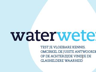 WaterWeter