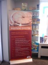 Preventiecampagne_Kortenberg