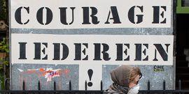 Koning Boudewijnstichting: Samen tegen corona: bijna 5 miljoen euro voor organisaties die de urgentie aanpakken