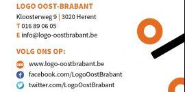 Logo Oost-Brabant bereikbaarheid