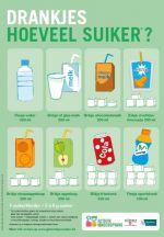 Drank en suiker