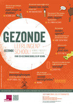 Poster basisonderwijs
