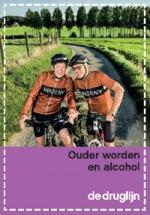 Alcohol en ouder worden