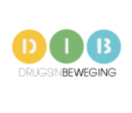 Drugs in Beweging